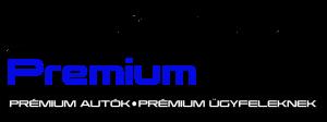 premium_car logo